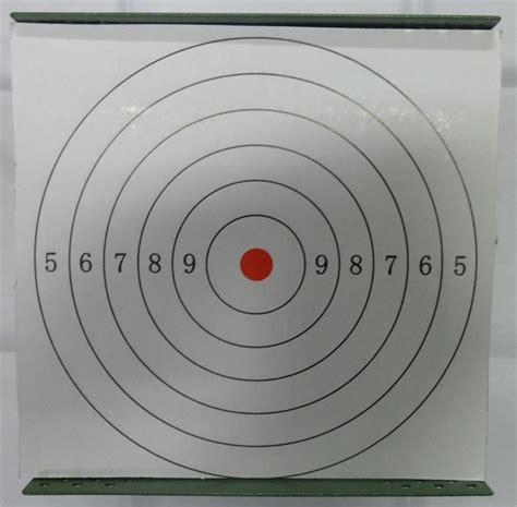 printable targets for pellet guns search results for bb targets printable calendar 2015