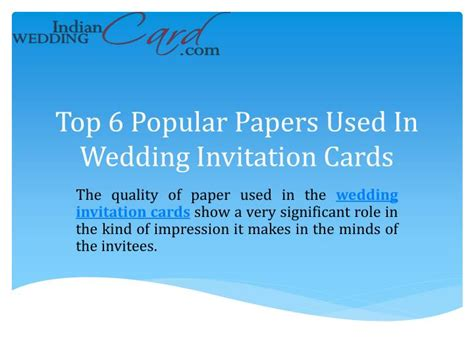 powerpoint wedding templates free business cards ppt wedding invitations custom design cards powerpoint