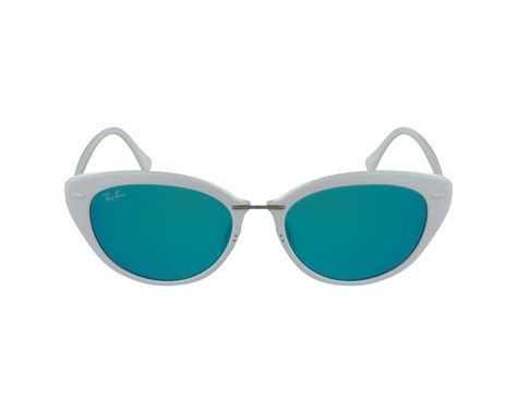 Sunglases Rbn 4250 ban sunglasses rb 4250 671 55 buy now and save 9 visionet
