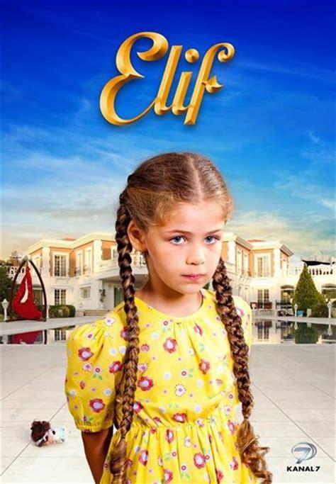 film seri elif 2 elif sinematurk com