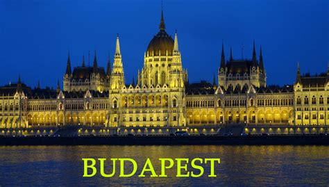 greater than a tourist budapest hungary 50 travel tips from a local books budapest in hungary travel magyarorsz 225 g discover