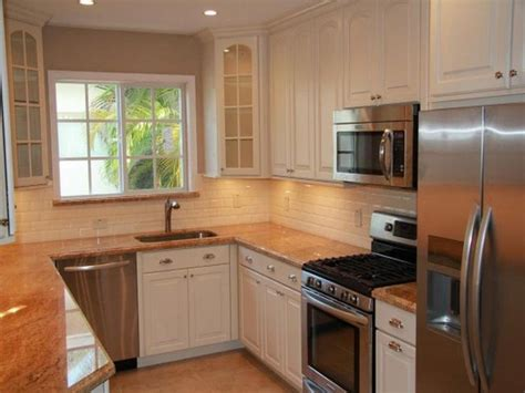 small u shaped kitchen remodel ideas wonderful small u shaped kitchen 1 small u shaped