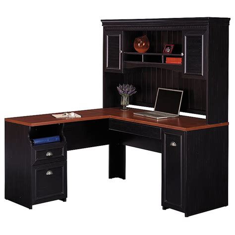 Small Office Desks For Sale Office Marvellous Computer Desks For Sale Desktop Computer Desk Dell Desktop Computers For