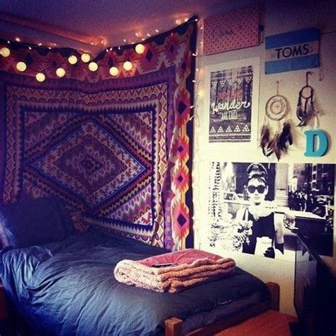 dorm room tapestry quotes