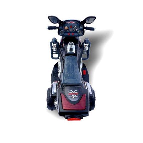 Elektro Motorrad Kinder Test by Actionbikes Elektro Kindermotorrad Schwarz Spielzeug Test 2018