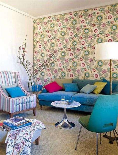 decorar paredes con telas tela para paredes todo lo que necesitas saber