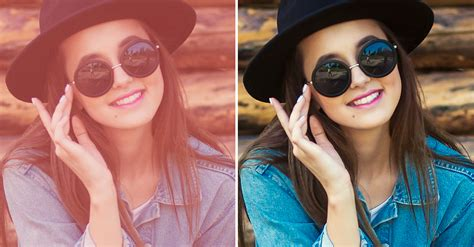 color correction photoshop photoshop portrait retouching tutorials