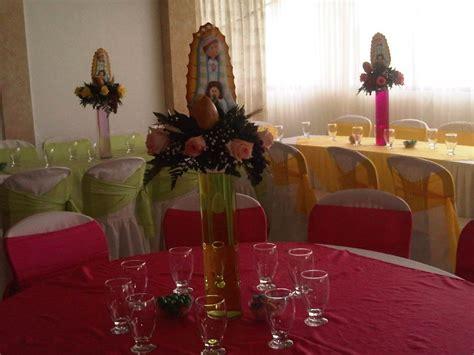 decoracion para primera comunion en fomy decoraci 243 n de primera comuni 243 n ni 241 as todo decoraciones de salones para primera comunion mejor decoraciones de salones para primera