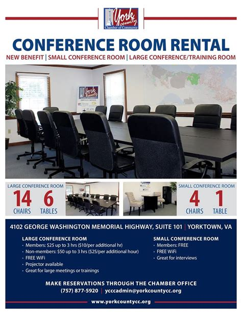 conference room rental conference room rental yorktown va