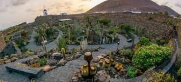 größter garten der welt jard 237 n de cactus du befindest dich auf der tourismus