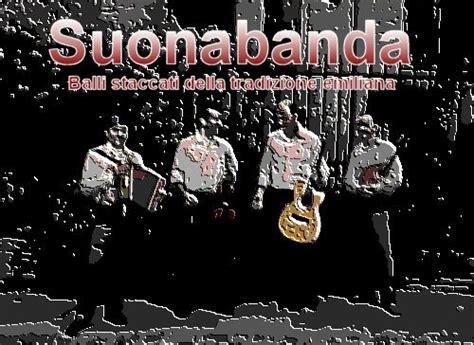 popolare emiliana cd2