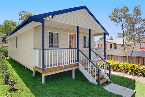 Homes With Mother In Law Suites Greenwood Homes And Granny Flats Chalet Range