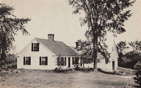 one and a half story cape cod house plans cape cod house wikipedia