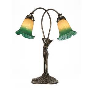 Replacement Chandelier Shades Antique Reproduction Table Lamps Lamps Ideas