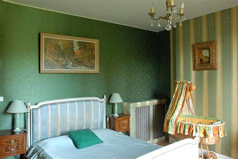 Superbe Chambre D Hote Compiegne #2: 3255-9.jpg