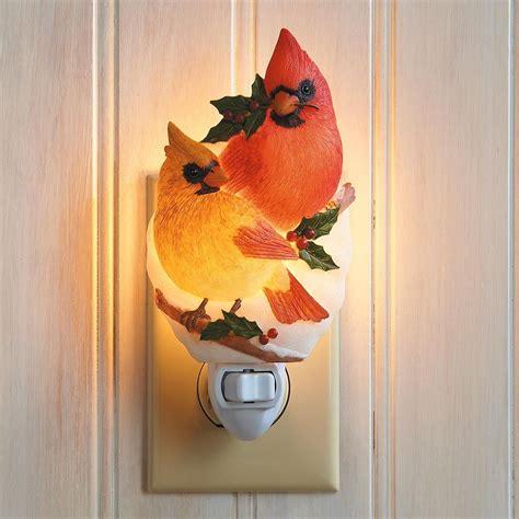 cardinal lights cardinal lights 28 images cardinal lights 28 images