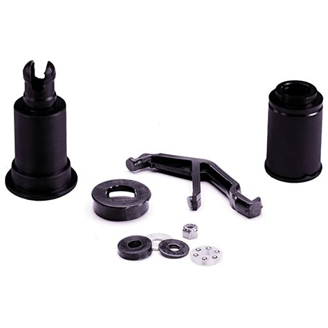 boat seats parts springfield 174 spring lock replacement post latch