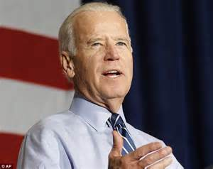 daily mail vice united states three year old girl regularly speaks to joe biden on her
