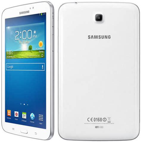 Second Samsung Galaxy Tab 3 7 0 Samsung T210 Galaxy Tab 3 7 0 8gb Tablet Pc V 225 S 225 Rl 225 S 193 Rukeres蜻 Hu