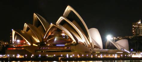 sydney opera house facts sydney opera house sydney opera house facts for kids facts for kids