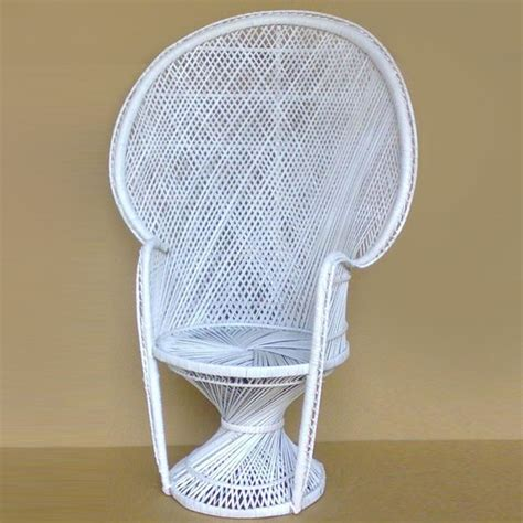 To Be Baby Shower Chair by Wicker Baby Shower Chair Amazing Event Rentals