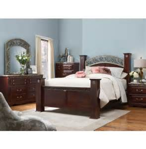 art van bedroom furniture triomphe collection master bedroom bedrooms art van
