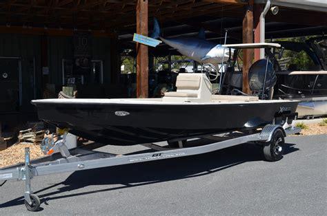 xpress flats boats 2017 new xpress 185 skiff flats fishing boat for sale