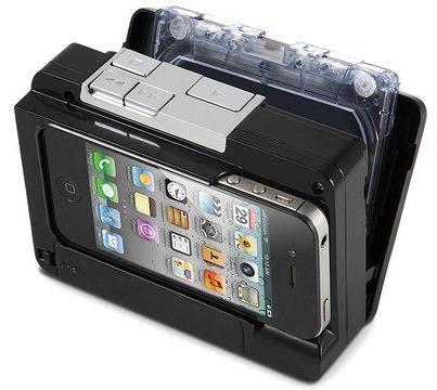 convertire cassette audio in mp3 convertir une cassette audio en fichiers mp3 macqu 233 bec