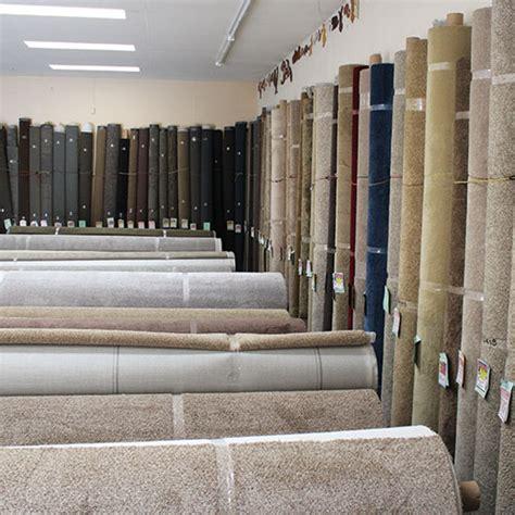 Wheeler Flooring by Our Showroom Wheeler S Flooring Salinas