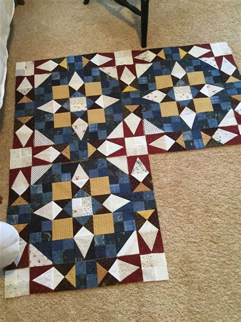 Provence Quilt by 17 Best Images About En Provence On Quilt