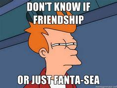 Fanta Sea Meme - funny wednesday meme images pictures and photos