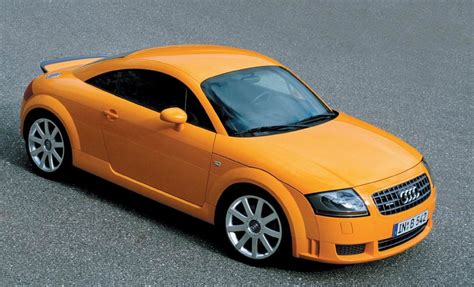 manual repair free 2002 audi tt user handbook 2002 audi tt owners manual owners manual