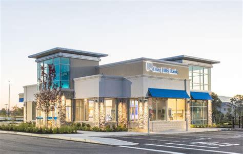 märkischer bank station location blue bank office