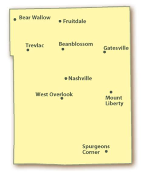 Etowah County Property Records Etowah County Al Apartments And Homes For Rent Weichertrents