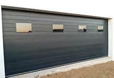 rightfit garage doors bestselling garage doors pretoria