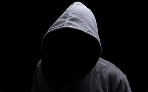 Personal Essay: 'Invisible Man' in the age of Trayvon and ... Unknowns:de