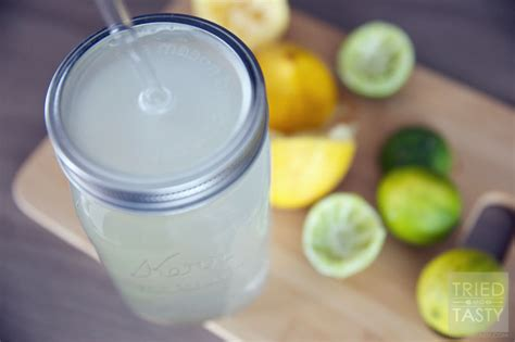 Lemonade Cleansing Detox by Lemonade Cleanse Tried And Tasty