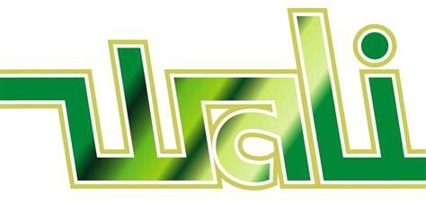 logo wali band logo download logo band wali download logo wallpaper collection