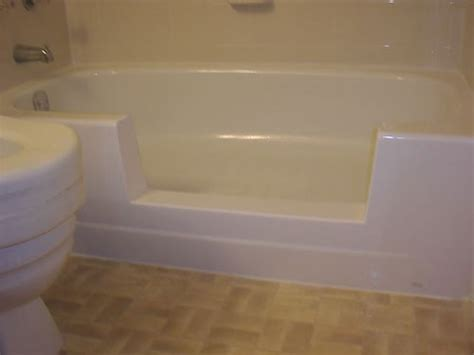 safeway step bathtub conversion safeway step mn bathtub