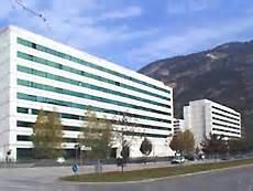 ufficio catasto indirizzo provincia autonoma di trento servizio catasto in provincia
