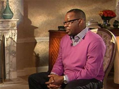 bobbi kristina brown and bobby browns relationship bobby brown today show interview quot bobbi kristina tells me