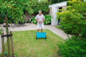Welcher Rasensamen Ist Der Beste 2244 by Gartenpflege