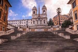 spanische treppe in rom steps in rome flickr photo
