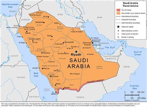 Search Saudi Arabia Saudi Arabia Arrests Six Illegal Migrants From Nigeria
