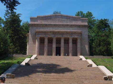 lincoln birthplace 28 images abraham lincoln