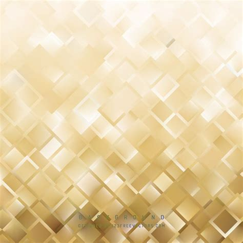free gold pattern background 460 best images about gold background on pinterest black