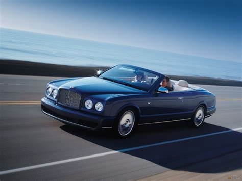 service manual downloadable manual for a 2007 bentley azure 2007 bentley azure mint florida