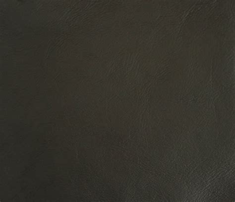 black leather dye for couch auntie s rocker dutch craft furniture