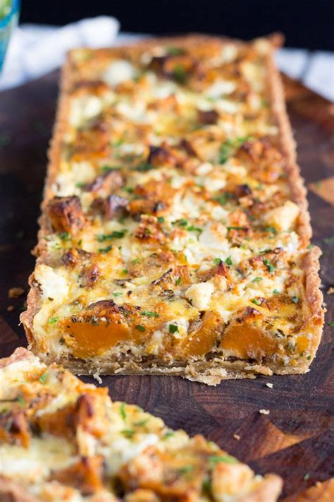 savory pies pastries dish dinner meals southern cooking recipes books 25 best ideas about savoury on savoury
