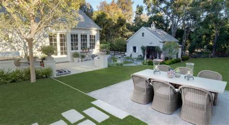 luxury mansions celebrity homes gwyneth paltrow chris luxury mansions celebrity homes gwyneth paltrow chris